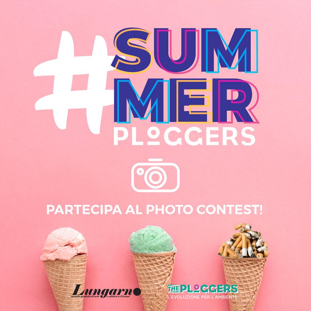 campagna-summerplogger-quadrato