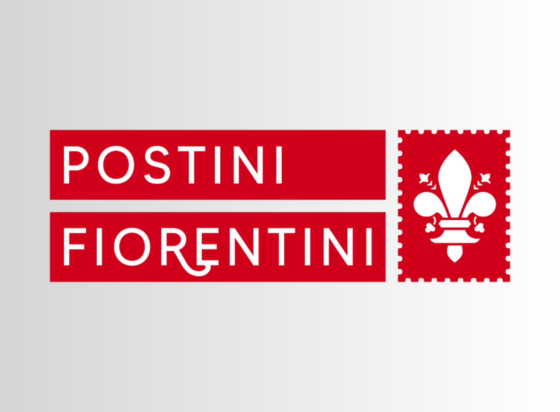postini_canva