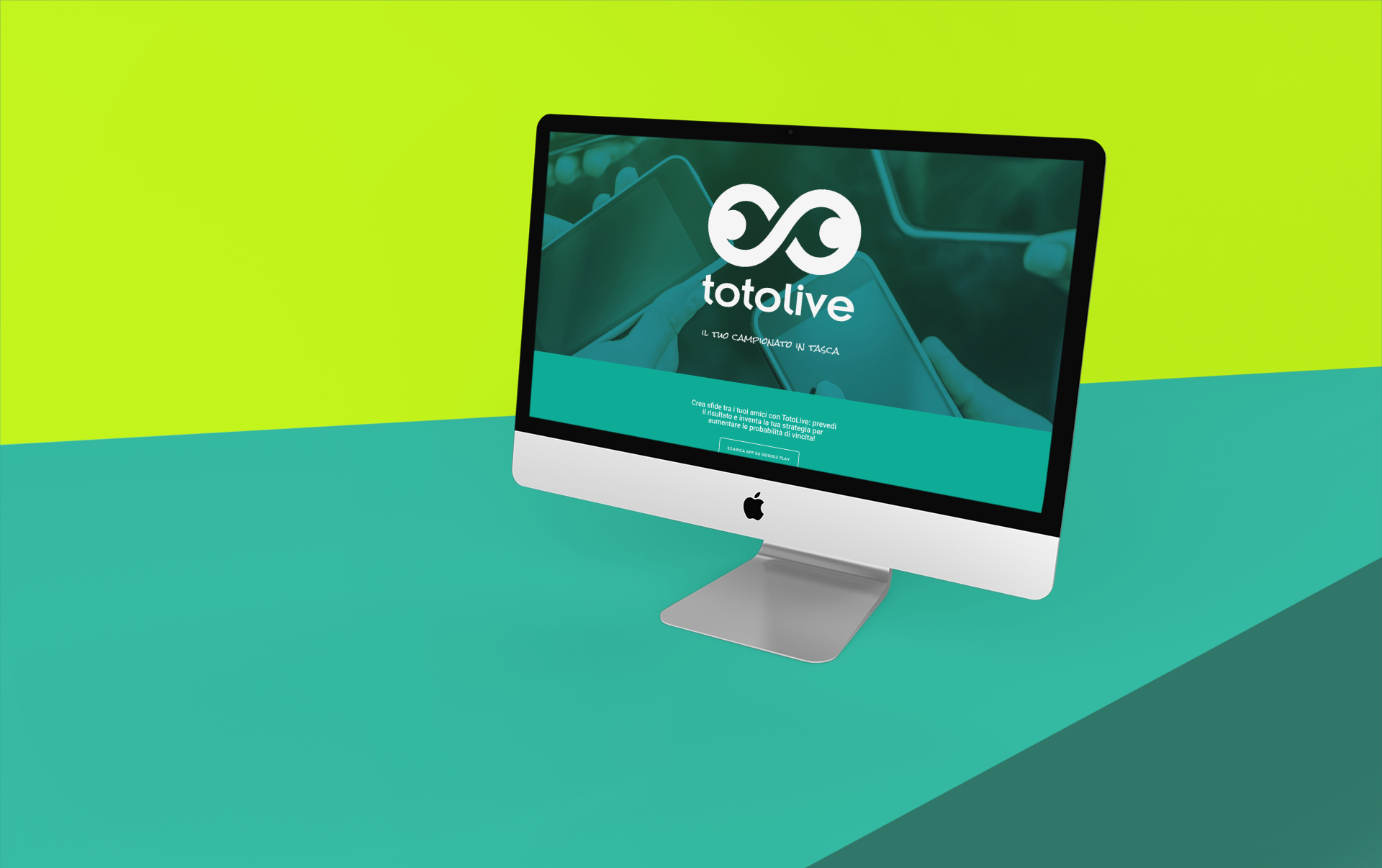 totolive2
