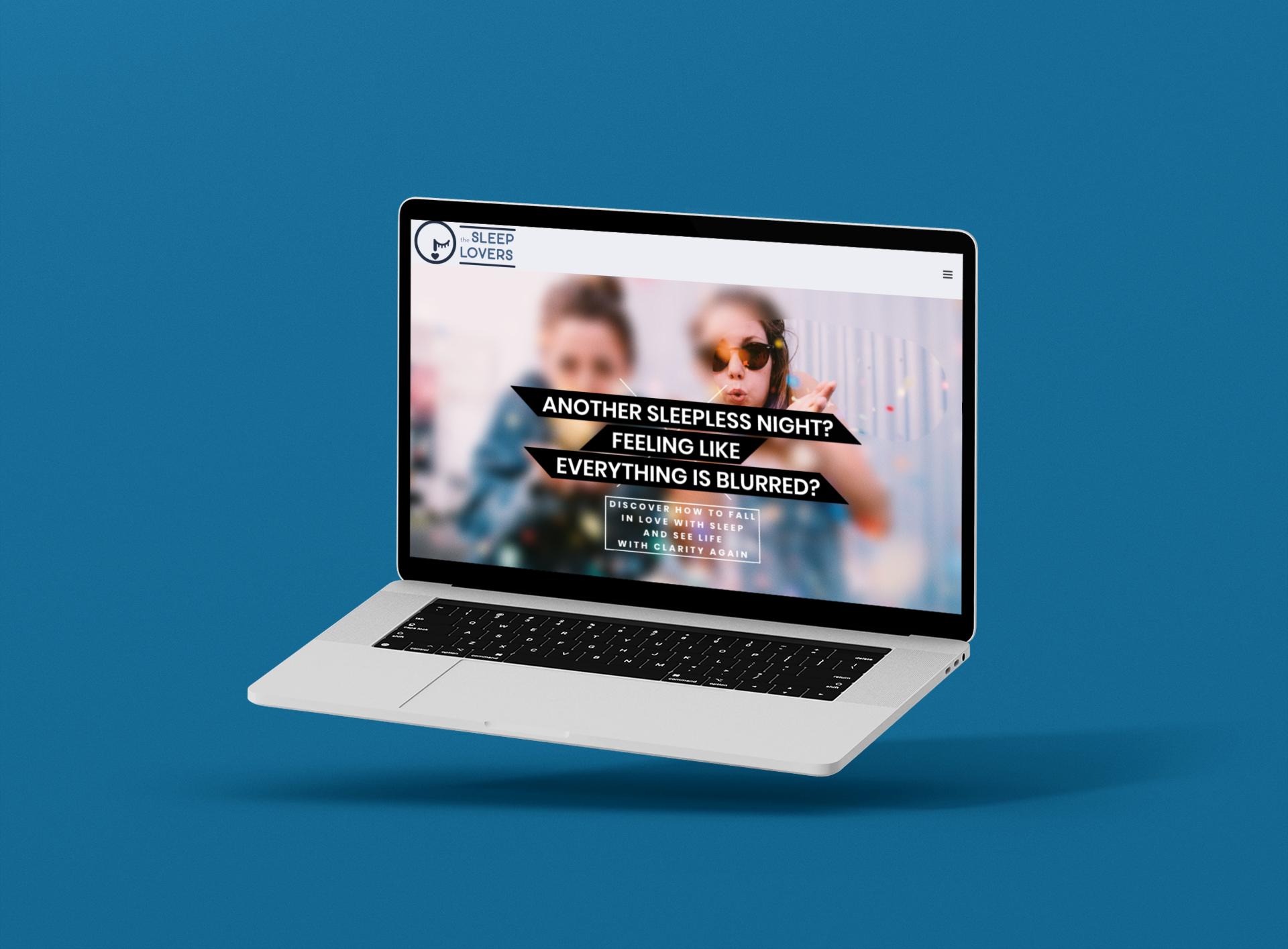 minimalistic-macbook-pro-mockup-floating-against-a-solid-color-backdrop-63-el