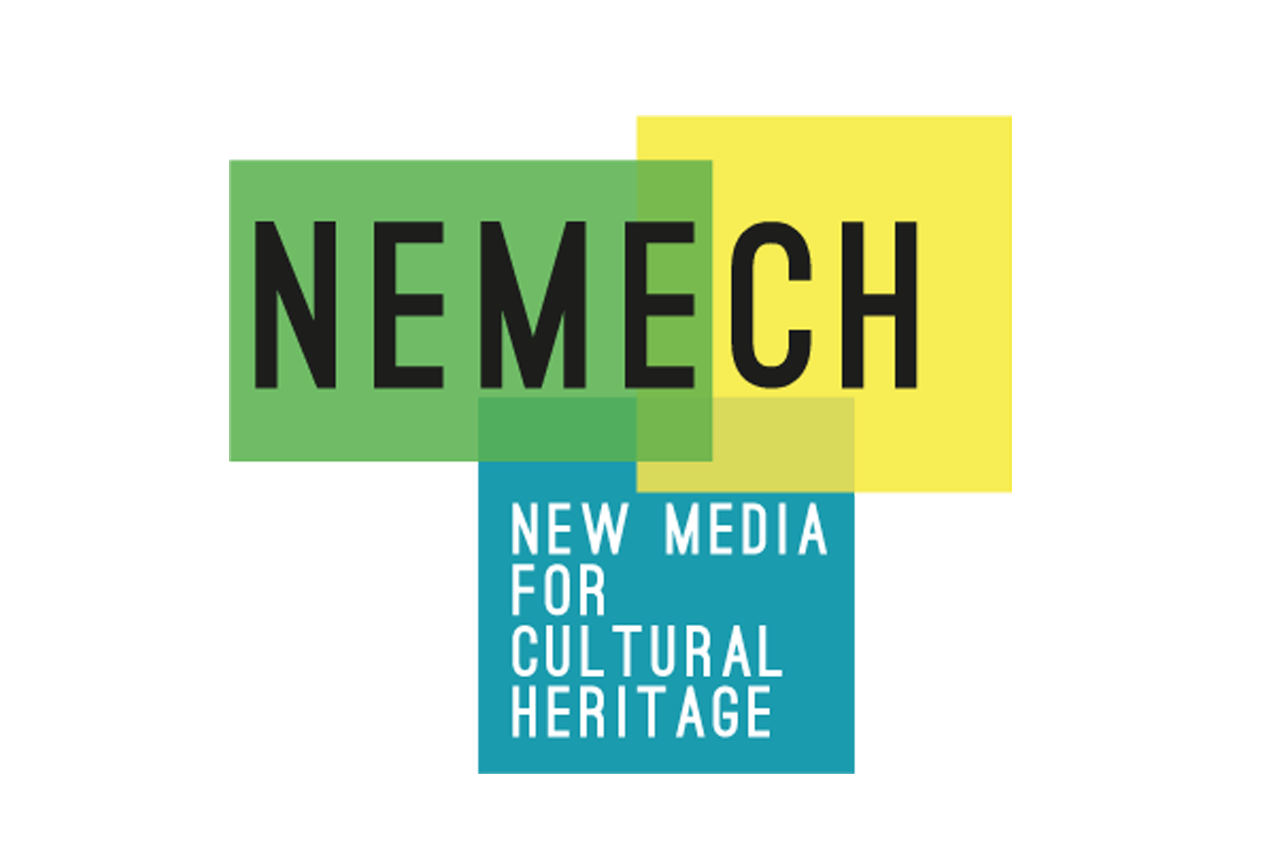 nemech_cover