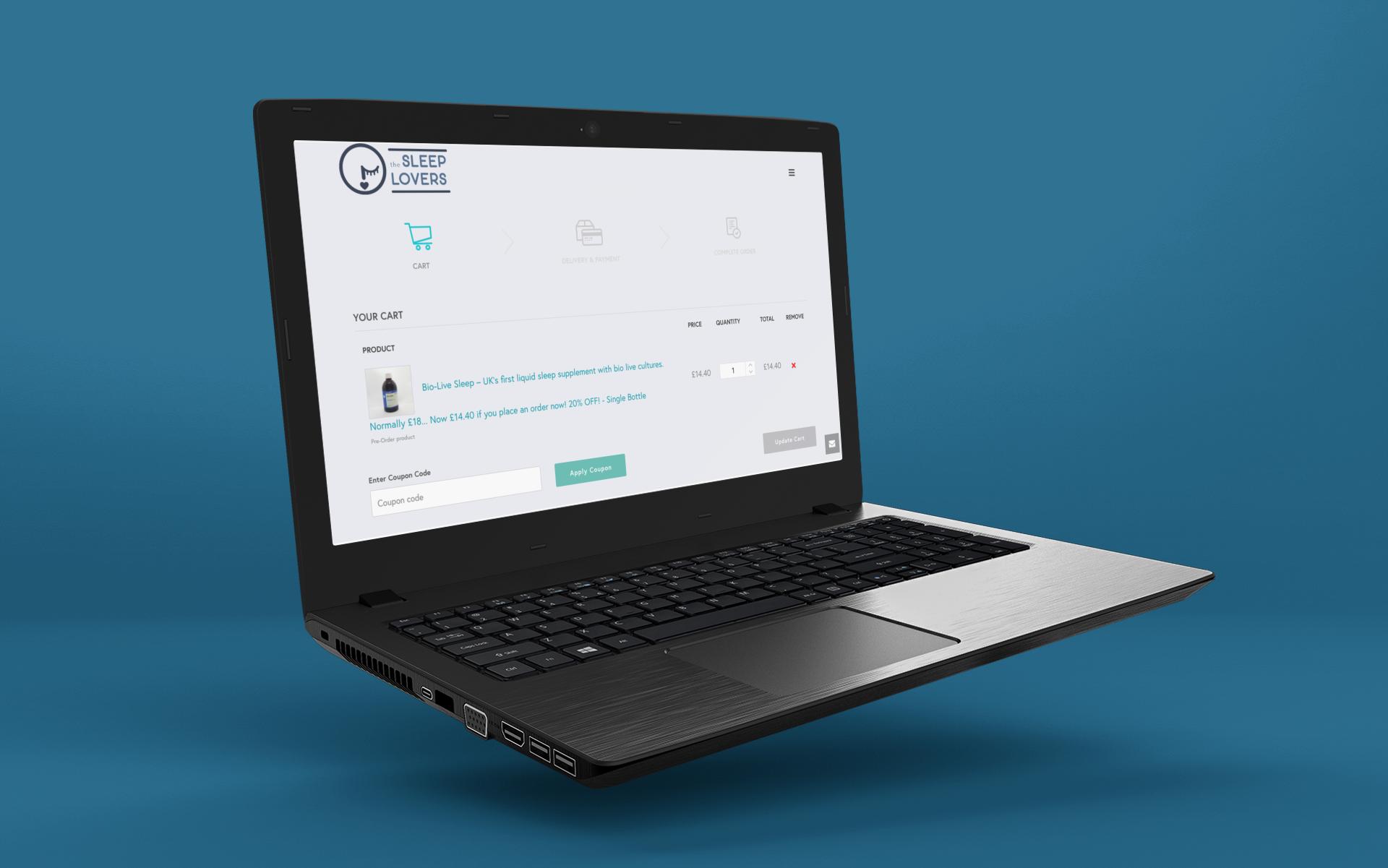 render-mockup-of-a-floating-acer-aspire-windows-laptop-25065