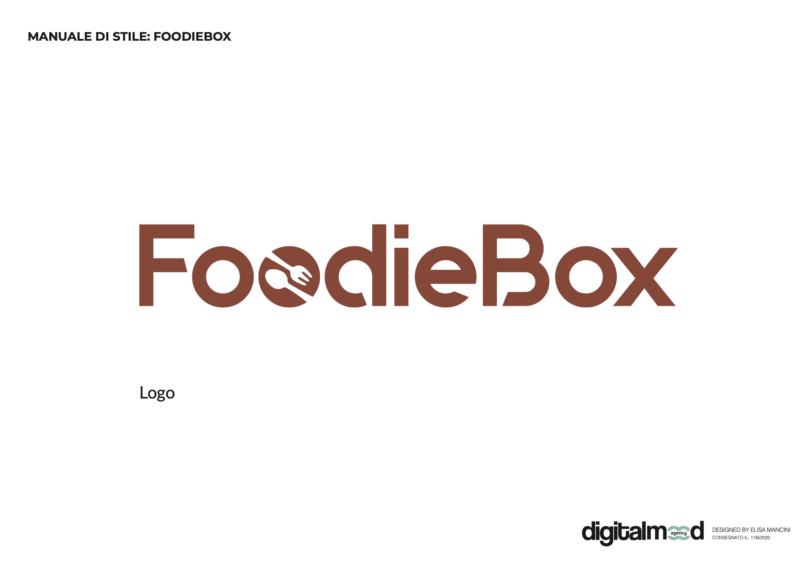 mockup foodiebox 1